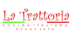 Logo Reduzido