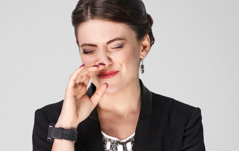 Dicas Infalíveis Para Eliminar Mau Cheiro No Banheiro