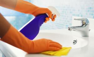 Mau cheiro no banheiro hábitos