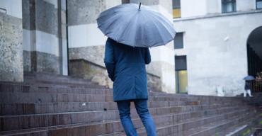 embalador de guarda-chuvas
